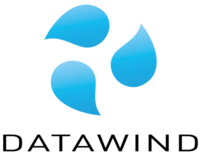 DataWind-1024x793