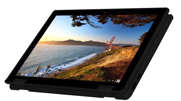 J5-tablet-mode600px