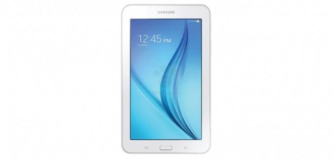 Samsung-Galaxy-Tab-E-Lite-2016-3