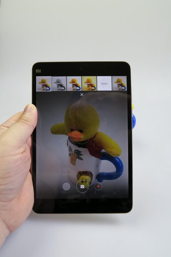 Xiaomi-Mi-Pad 2_037