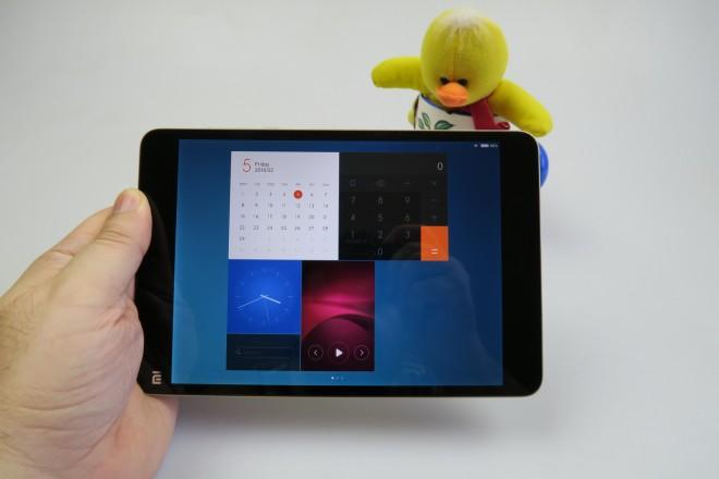 Xiaomi-Mi-Pad 2_038