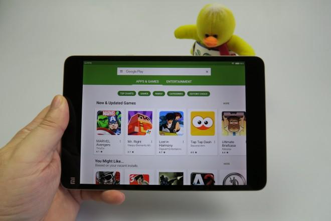 Xiaomi-Mi-Pad 2_039