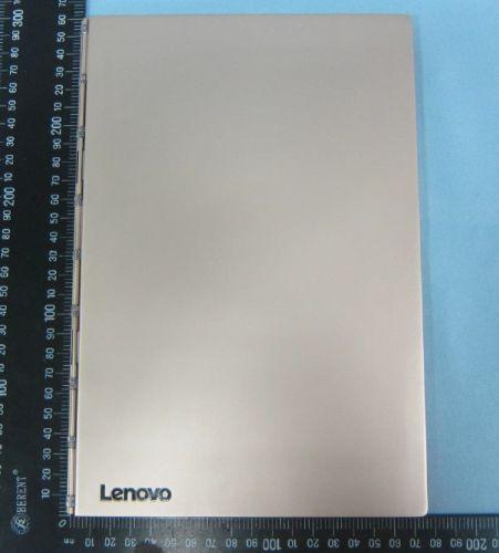 lenovo-yb1-x90
