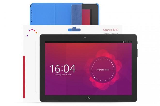 m10-ubuntu