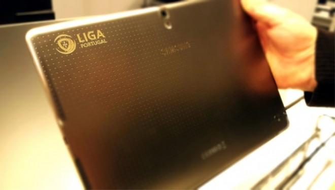 main_tablet_eliga