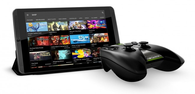 nvidia-shield-tablet-and-shield-tablet-k1-get-firmware-4-0-1-and-1-1-1-501482-2