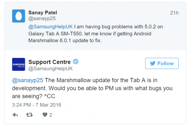 samsung-galaxy-tab-android-6-marshmallow-update