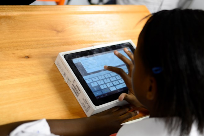 tablets-in-tembisa_1-658x439