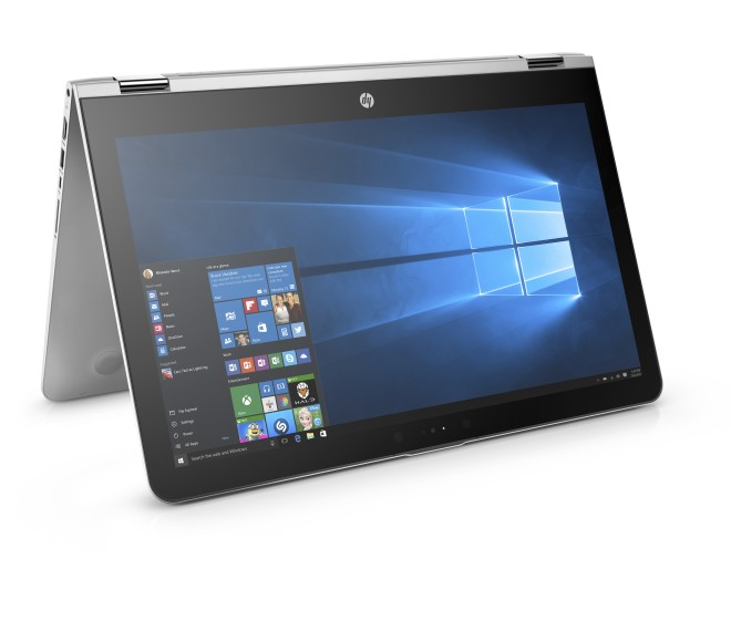 HP+ENVY+x360+15.6_Entertainment+Mode,+Front+Right+Facing