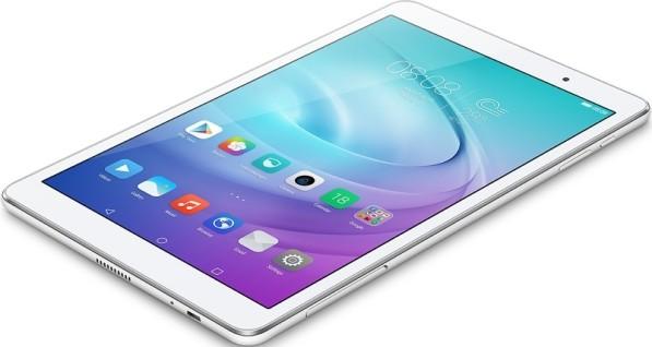 Huawei-MediaPad-MediaPad-T210.0-Pro-Official-Render-KK-1