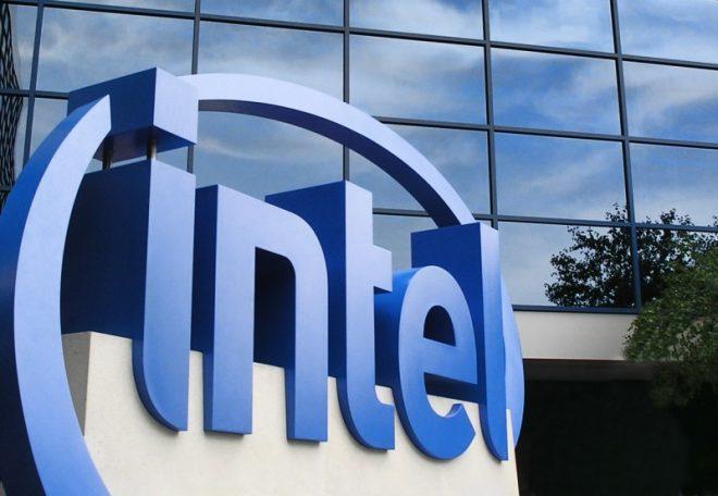 Intel-1-800x553