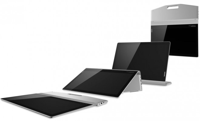 Lenovo-YOGA-Home-310