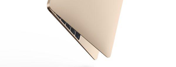 MacBook-2016-600x229