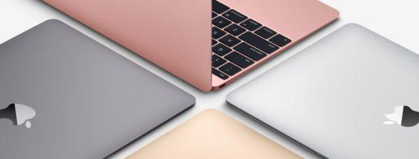 MacBook-2016-models-600x228