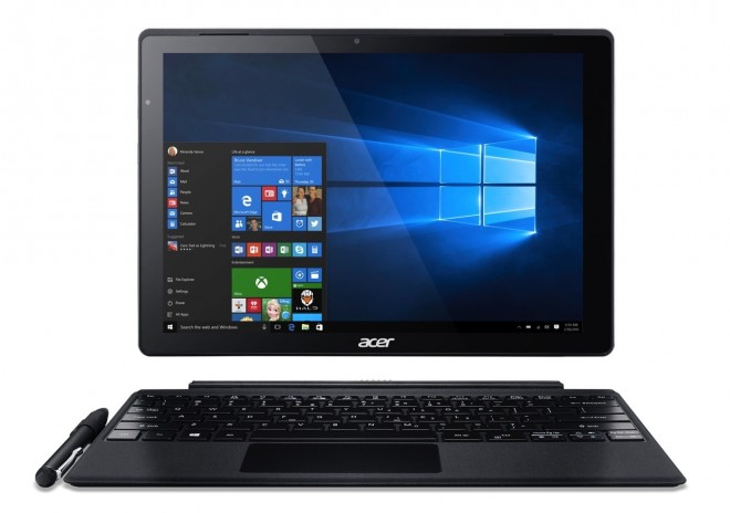 acer-switch-alpha-12-gallery-4-1
