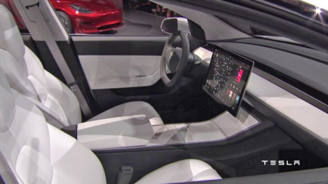 tesla-model-3-display-made-by-LG