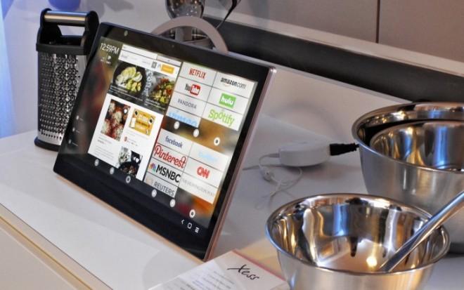 xess tablet