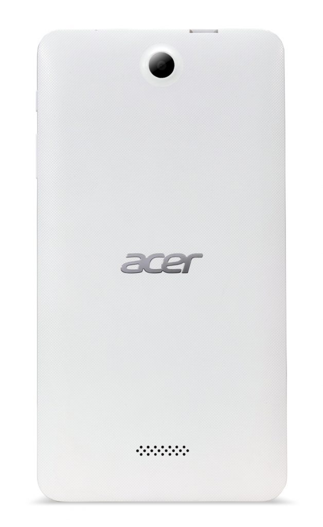 Acer-Iconia-7-Kids-AH-Press-10