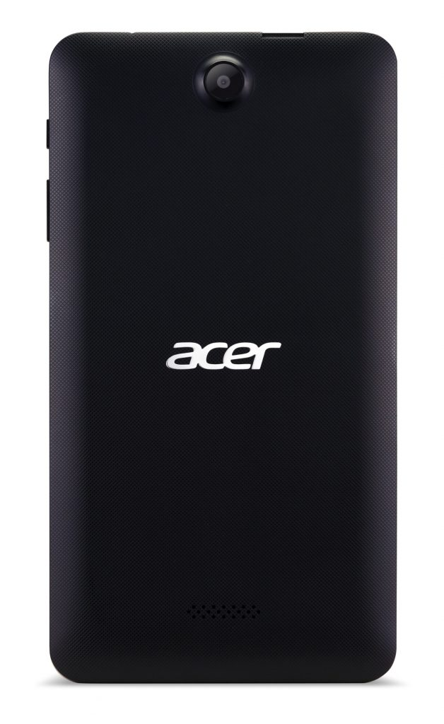 Acer-Iconia-7-Kids-AH-Press