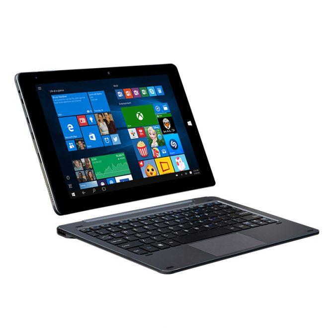 HiBook Pro 2