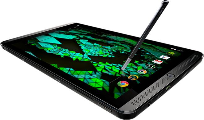 NVIDIA-SHIELD-Tablet-stylus-660x389