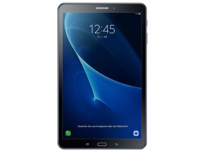 Samsung-Galaxy-Tab-A-101-2016-official-01