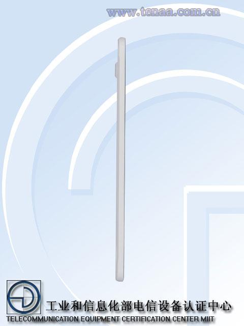 Samsung-Galaxy-Tab-S3-8.0 (2)