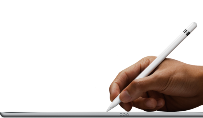 apple-pencil-topic