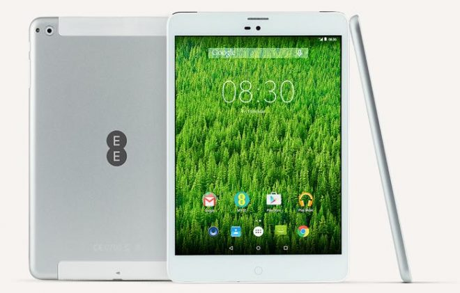 ee-jay-budget-tablet (1)