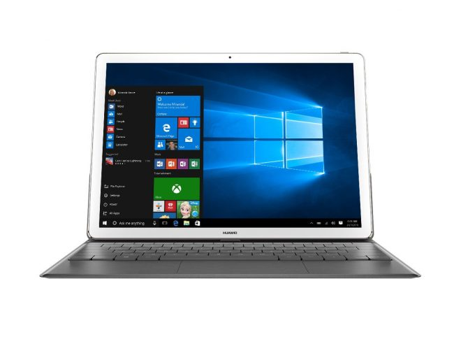 huawei-s-matebook-fanless-convertible-tablet-is-aimed-at-microsoft-surface-fans-500768-9