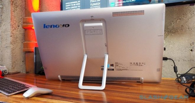 lenovo-yoga-home-900-hands-on-sg-71-1280x720-800x420