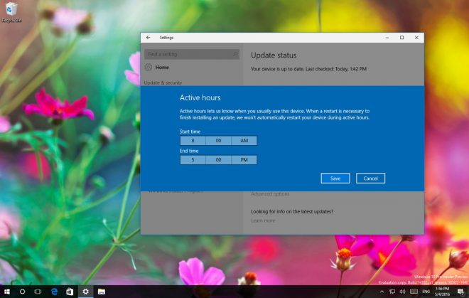 windows-10-active-hours