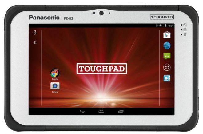 Panasonic-Toughpad-FZ-B2_1