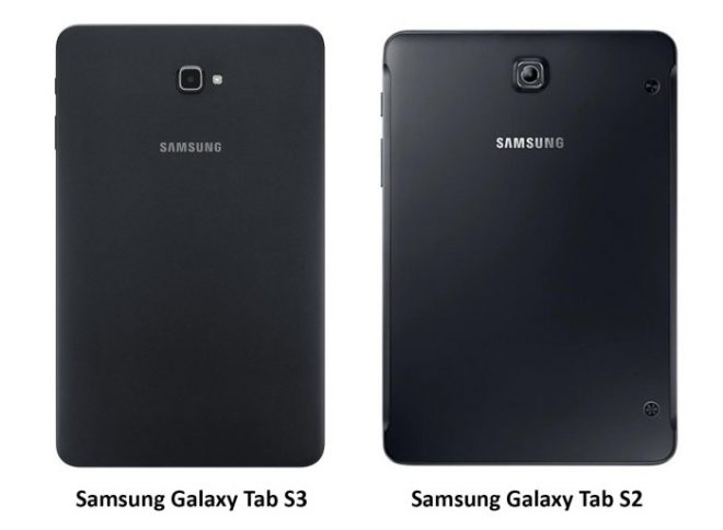 Samsung-Galaxy-Tab-S3-en-S2-vergelijking