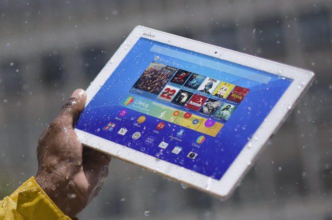 Sony_Xperia_Z4_Tablet_2