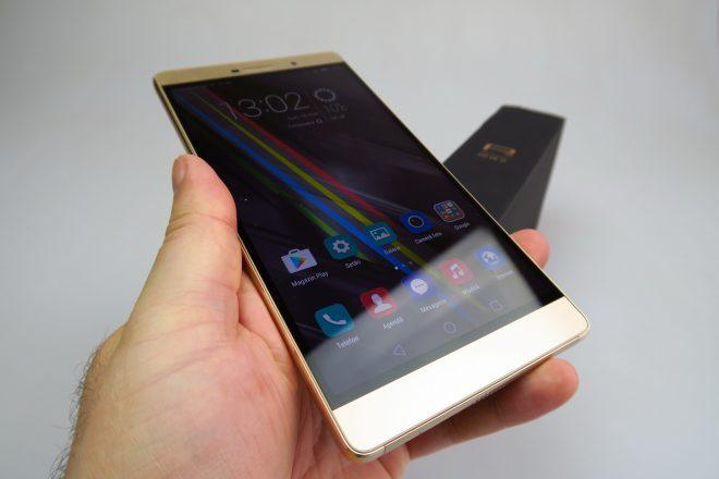 Huawei-P8-Max_050