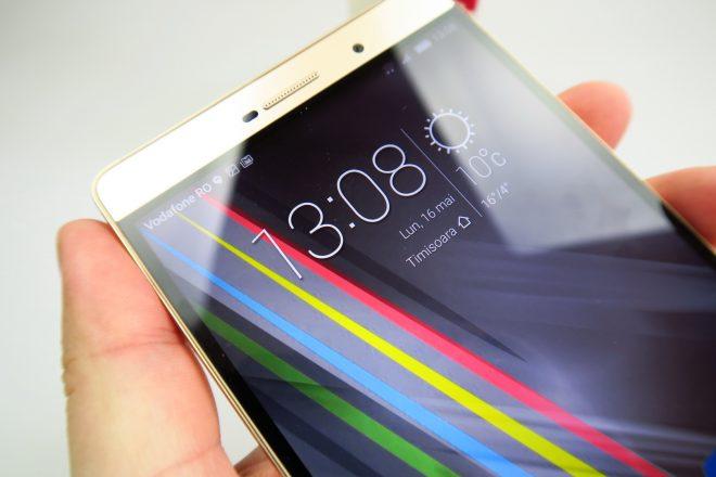 Huawei-P8-Max_076