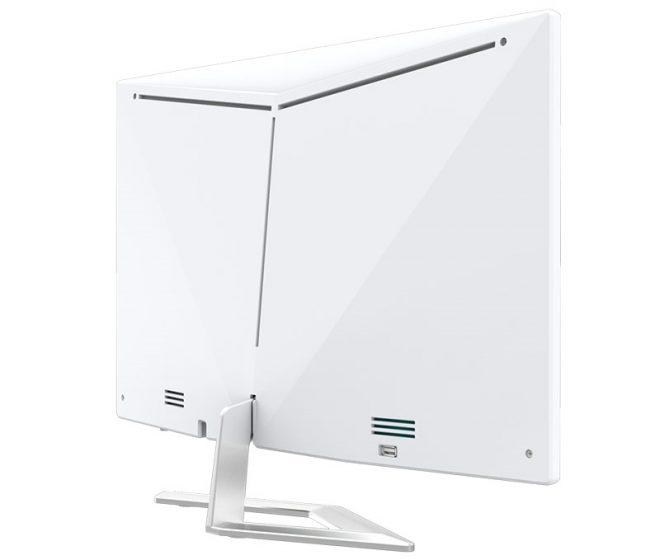 Teclast X22 Air (3)