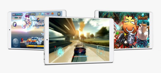 Teclast X80 Power (1)