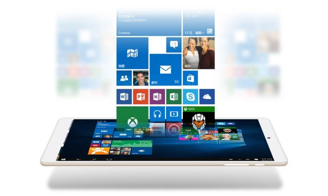 Teclast X80 Power (2)