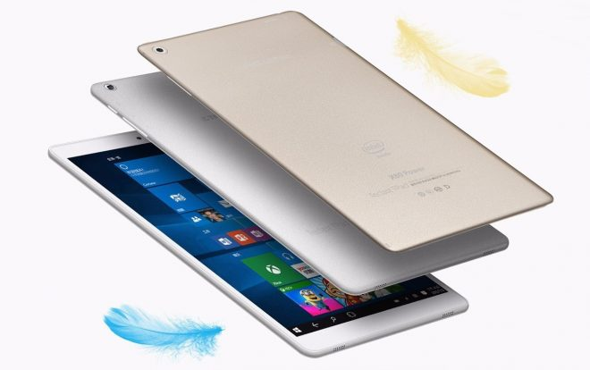 Teclast X80 Power (3)