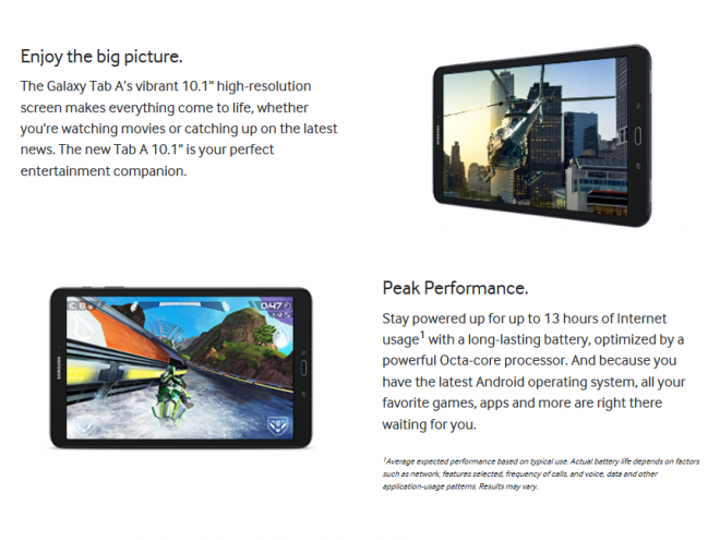 The-16GB-Wi-Fi-only-Samsung-Galaxy-Tab-A-10.1-is-now-available-to-be-pre-ordered-in-the-U.S. (1)