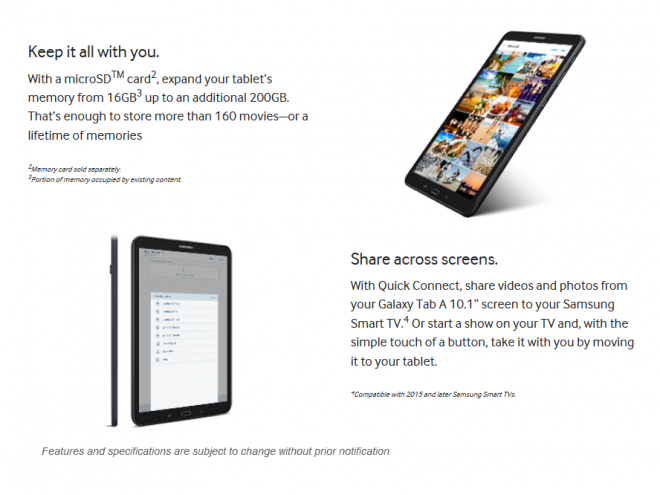 The-16GB-Wi-Fi-only-Samsung-Galaxy-Tab-A-10.1-is-now-available-to-be-pre-ordered-in-the-U.S. (2)