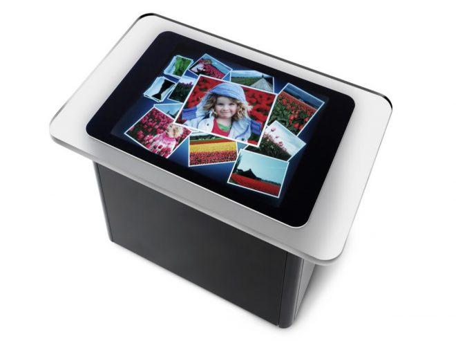 pixelsense-microsoftimage