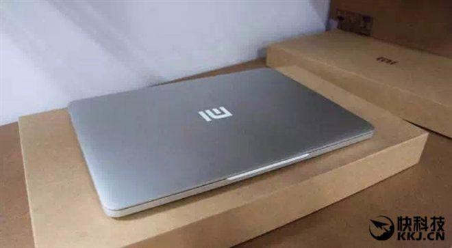 xiaomi-mi-notebook-leak-660x363-1