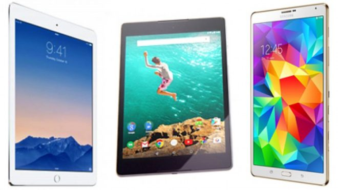 141210-tablets_0