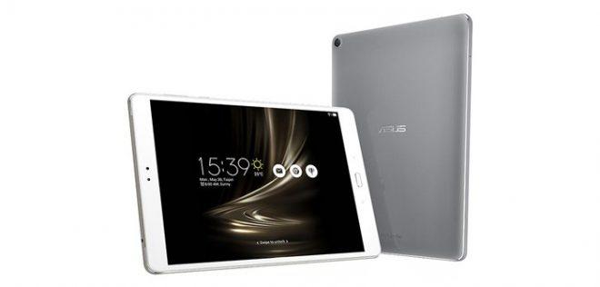 ASUS-ZenPad-3S-10-3