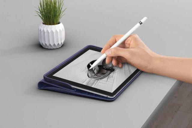 Create-KB-9.7-Sketching-Blue-640x426