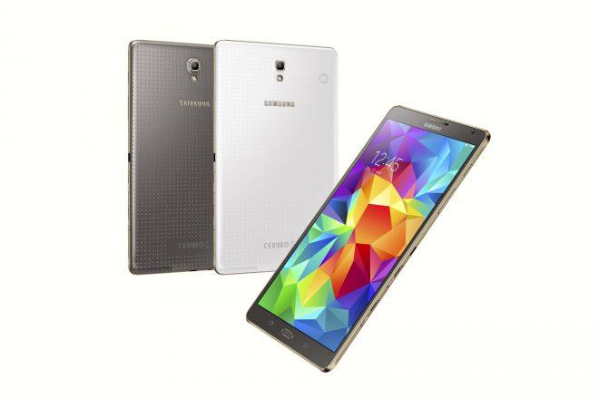 Galaxy-Tab-S-8.4_inch