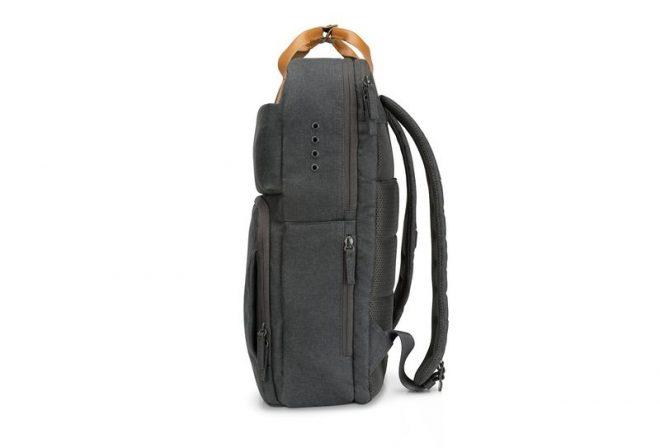 HPPpowerupbackpack.0